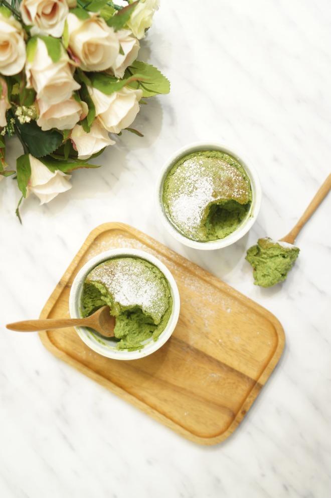 matcha-desserts-homemade-recipes
