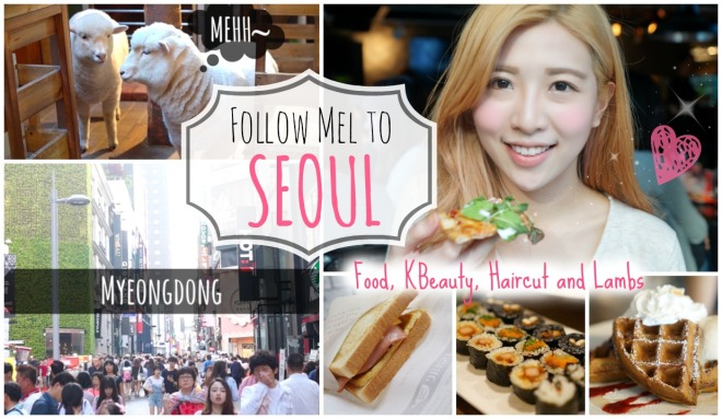 travel-to-seoul-vlog