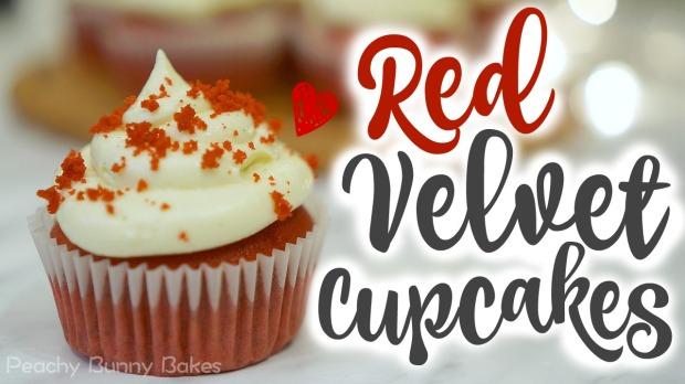red-velvet-cupcakes-recipe