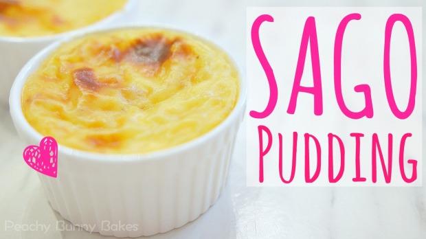 baked-sago-pudding-recipe