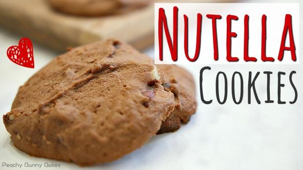 easy-nutella-cookies-recipe